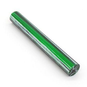Green Ranger - GPS Agencies pen blank